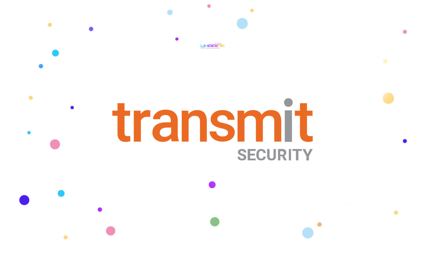 Transmit hosting Ukraine